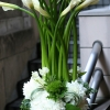 arrangement 13