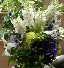 arrangement 7