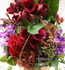 arrangement 5
