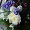 arrangement 21
