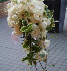 bridal 15