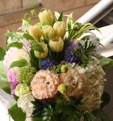 arrangement 25