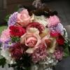 arrangement 24