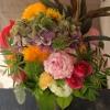 arrangement 31