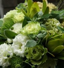 bouquet 24