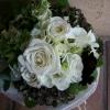 bridal 22